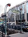 Metro entrance.jpg