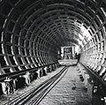 Metro rail gang test track (8691443121).jpg