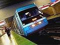 Metro salvador.jpg