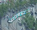 Metrolink Tram.jpg