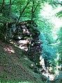 Mettlach (Duitsland) - panoramio (5).jpg