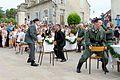 Meursault - Scène du gâteau d'anniversaire et des chaises musicales - 043.jpg