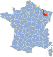 Meurthe-et-Moselle-Position.png