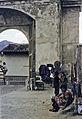 Mexico1980-009 hg.jpg