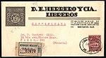 Mexico 1938-04-04 registered cover.jpg