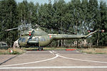 Mi-2S East Germany (22615925005).jpg
