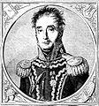 Michał Sokolnicki.JPG
