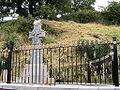 Michael Collins memorial Cork 2.jpg