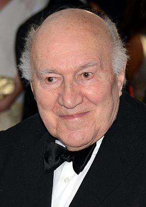 Piccoli, Michel (1925-)