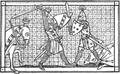 Michelant-ed-Meraugis-p075-Vienna-fol012r-a.png