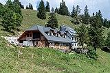Micheldorf Gradnalm-9169 04.jpg