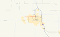 Michigan 58 map.png