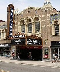 Michigan theater (Ann Arbor).jpg