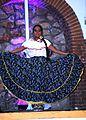 MichoacanDanceSanCris03.JPG
