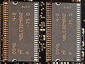 Micron 48LC32M8A2-AB.jpg