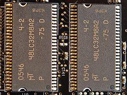 creative sound blaster x-fi sb0460 driver windows 7