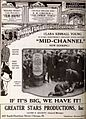 Mid-Channel (1920) - 5.jpg