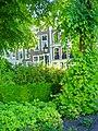 Middelburg - Dam - View East.jpg