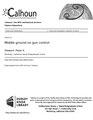 Middle ground on gun control (IA middlegroundongu1094551621).pdf