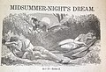 Midsummer-Night's Dream Lithograph.jpg