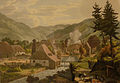 Mieg Jean-Haut-fourneau et fonderie à Bitschwiller.jpg