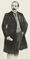 Miguel II de Bragança - O Occidente 30SET1899.png