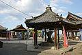Mii-dera Otsu Shiga pref27n4592.jpg