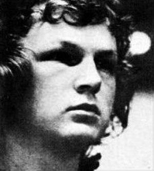 Mike Batt - Image: Mike Batt 1971