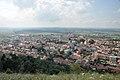 Mikulov - Nikolsburg (25039531538).jpg