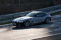 Milestoned's photostream - 018 - BMW Z4 M.jpg