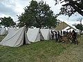 Military Camp in Křečhoř 11.jpg