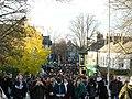 Mill Road Winter Fair - panoramio.jpg