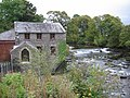 Mill on the River Lune - geograph.org.uk - 1512030.jpg