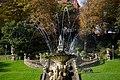 Miller Park Fountain-IMG 8049.jpg