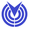 Official seal of Minamiizu