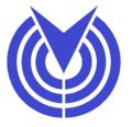 Minamiizu Shizuoka chapter.png
