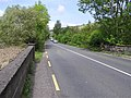 Minehill Bridge - geograph.org.uk - 1342319.jpg