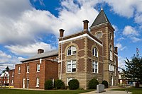 MineralCountyCourthouse2012.jpg