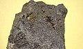 Mineraly.sk - boulangerit-per2.jpg