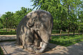 MingXiaoling Animal Elephant 01.jpg