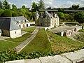 Mini-Châteaux Val de Loire 2008 195.JPG