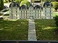 Mini-Châteaux Val de Loire 2008 278.JPG