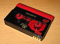 MiniDV cassette.jpg