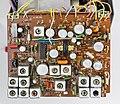 Mini Star 416 - tuner board-8849.jpg