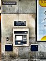 Minibank Trommesalen.jpg