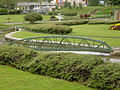Minimundus Murbrücke.jpg