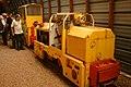 Mining locomotive01.jpg
