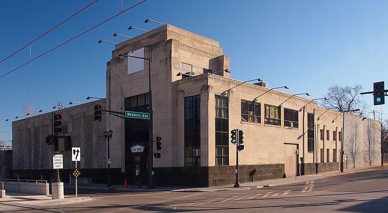 File:Minnesota Milk Company Building.jpg