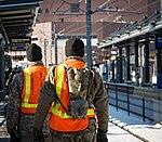 Minnesota National Guard (26167083468).jpg