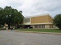 Minnie Slade Bishop Library May 2012.jpg